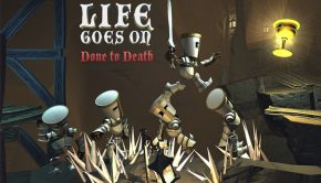 Life-Goes-On-Done-to-Death