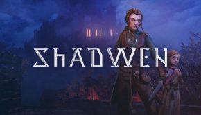 Shadwen-Logo-Art-646x325