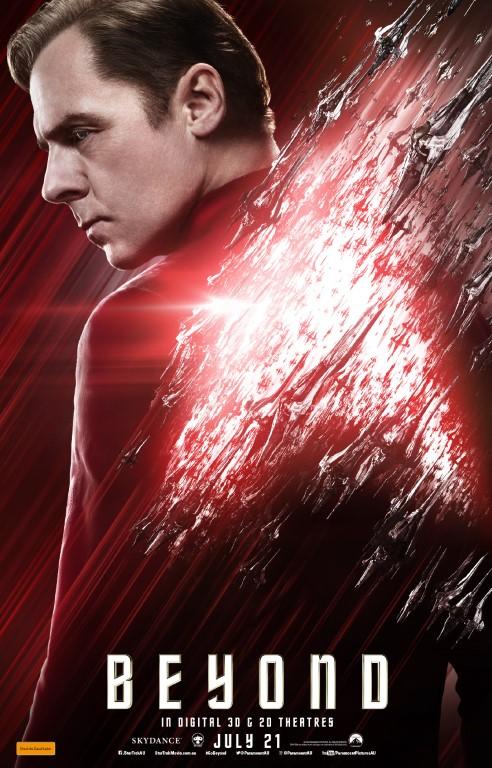 Star_Trek_Beyond_Character_1_Sheet_Australia_Scotty