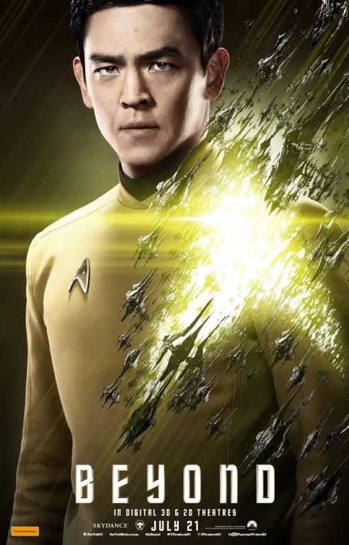Star_Trek_Beyond_Character_1_Sheet_Australia_Sulu