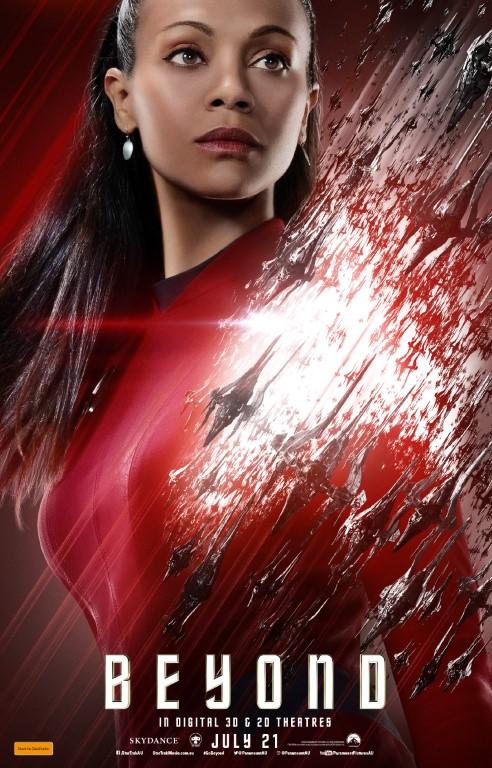 Star_Trek_Beyond_Character_1_Sheet_Australia_Uhura