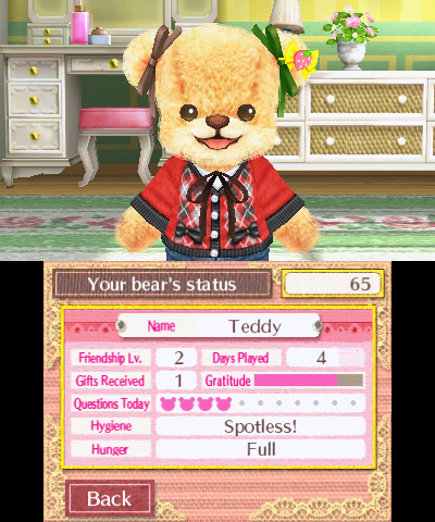 Teddy Together Screenshot (10)