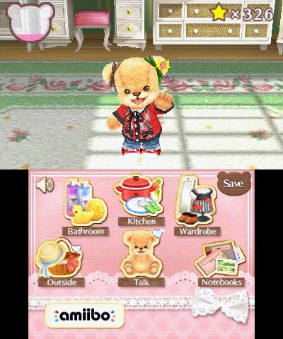 Teddy Together Screenshot (5)