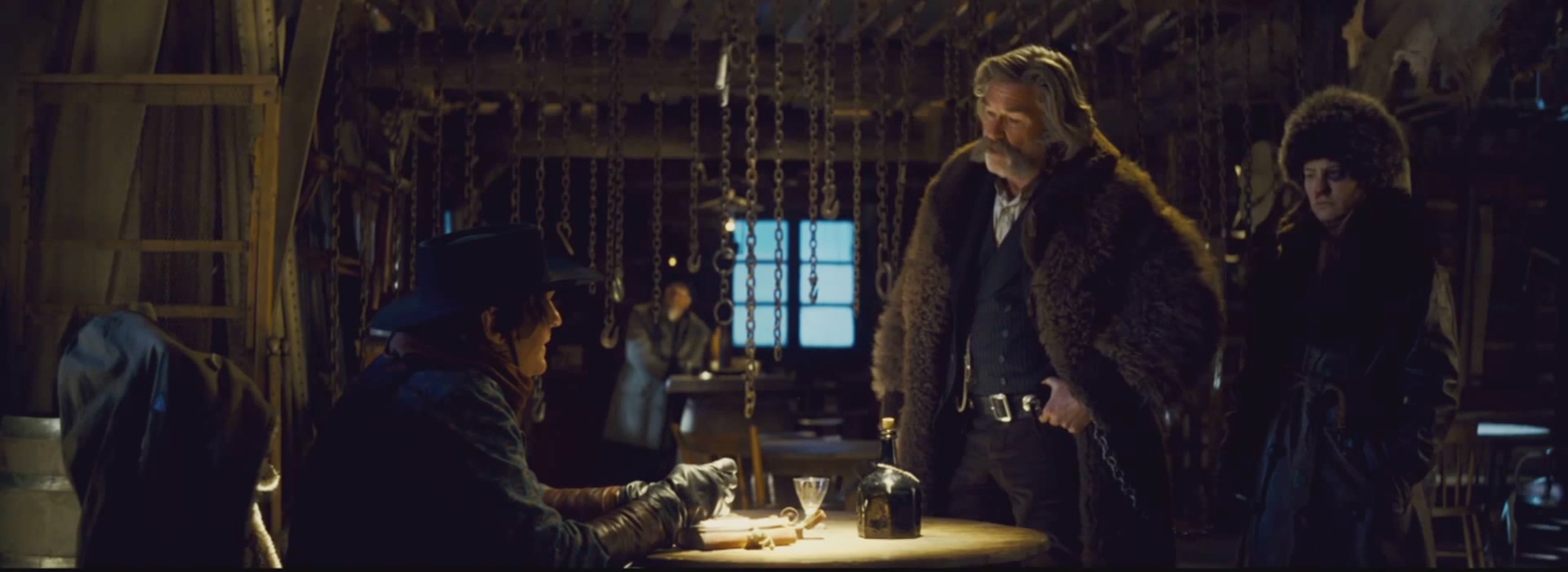 The-Hateful-Eight-Exclusive-8-minutes-Preview-3