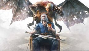 The-Witcher-3-Wild-Hunt-–-Blood-and-Wine-Final-Quest-Launch-Trailer