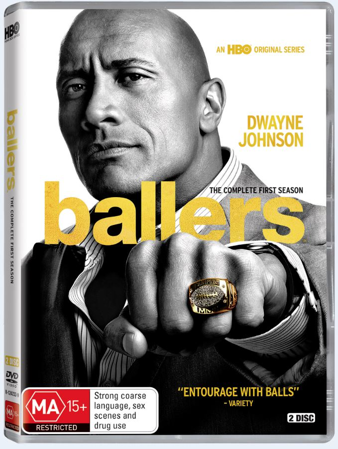 ballers02