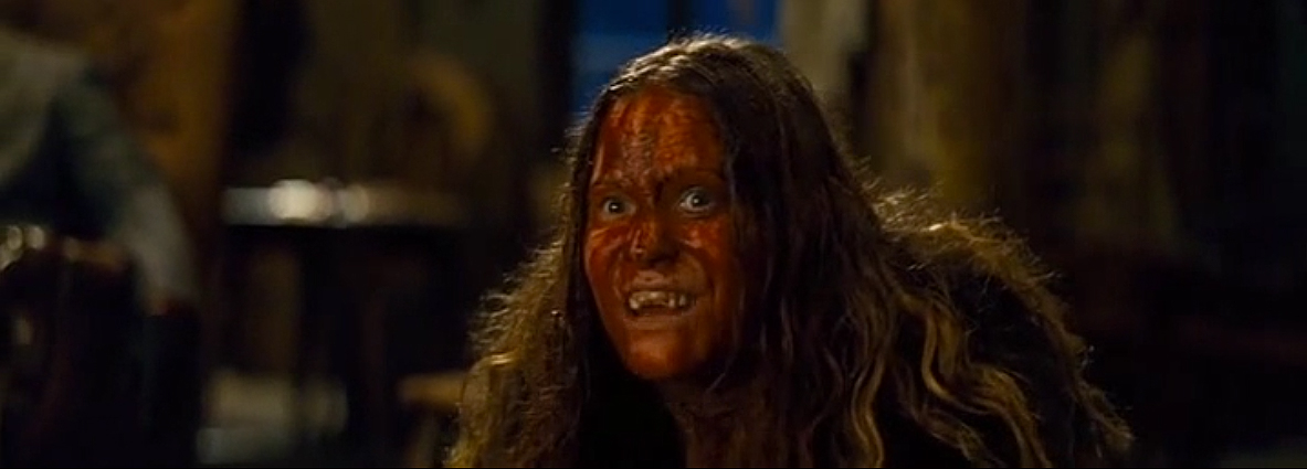 bloody-jennifer-jason-leigh-the-hateful-eight