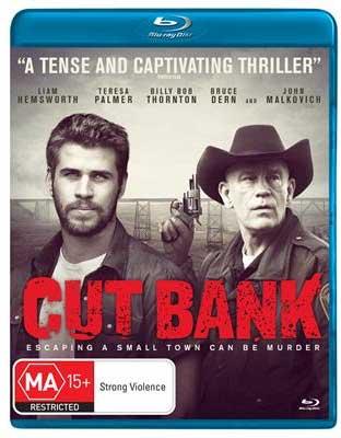 cutbank05