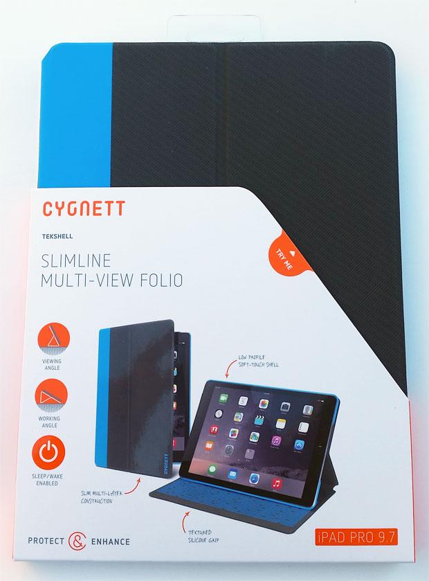cygos02