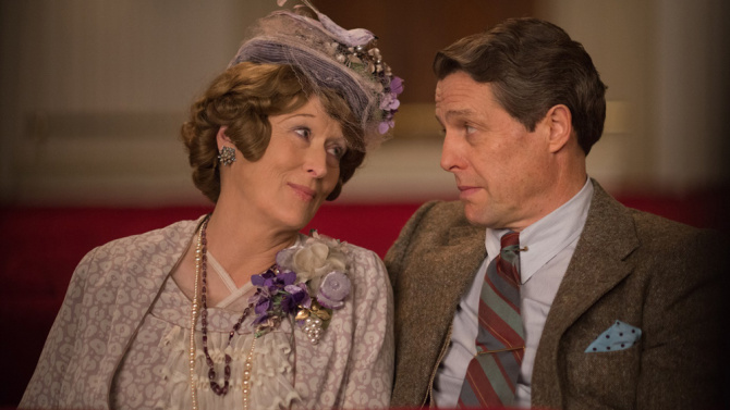 florence-foster-jenkins1