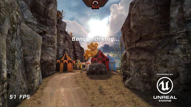 Alcatel Go Play Review - Impulse Gamer