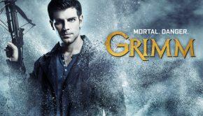 grimm-season-4-episode-20