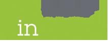 inSSIDer_logo