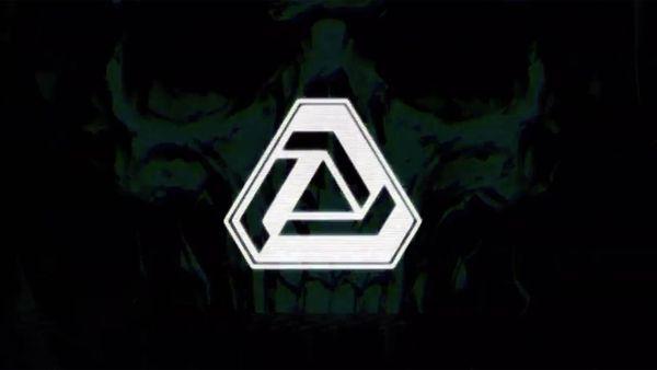 infinite_warfare_logo.0