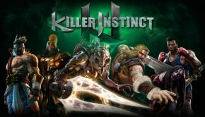 killer_instinct_multiple_seasons_header_big_1-600x338