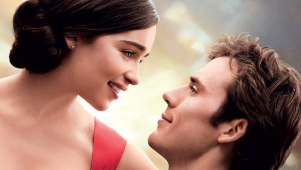 me_before_you_2016_movie-wide
