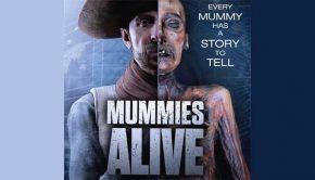 mummiesalive01