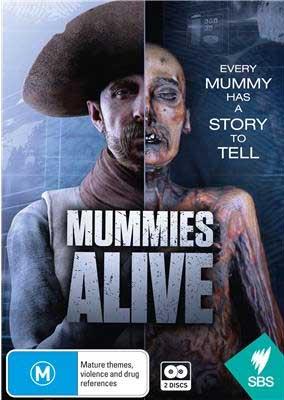 mummiesalive02