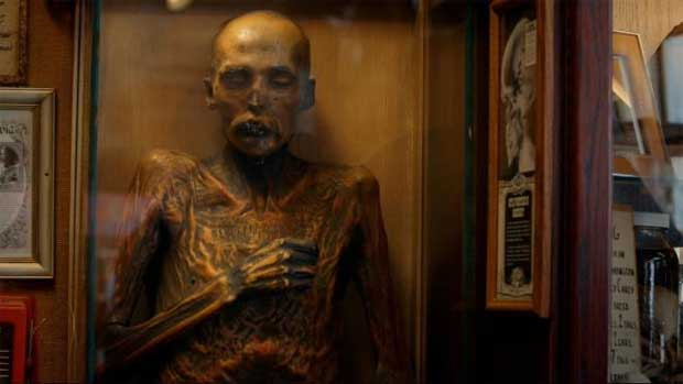 mummiesalive05