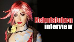nebulaluben000