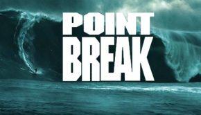 point-break-reboot