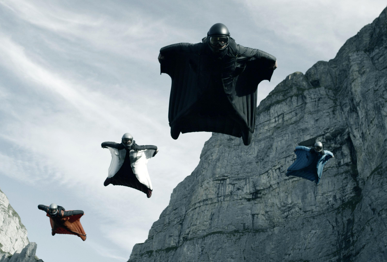 point-break-wingsuits
