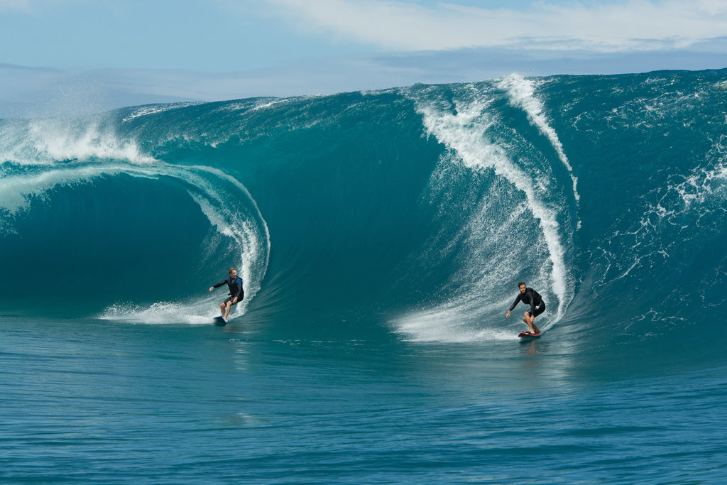 pointbreak-surfing-jumbo