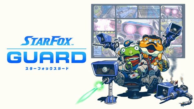 starfoxguard00