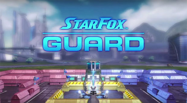 starfoxguard04