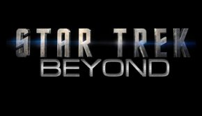 startrek-beyond