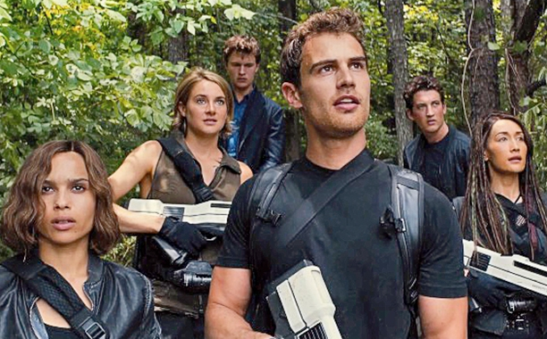 the-divergent-series-allegiant-cast