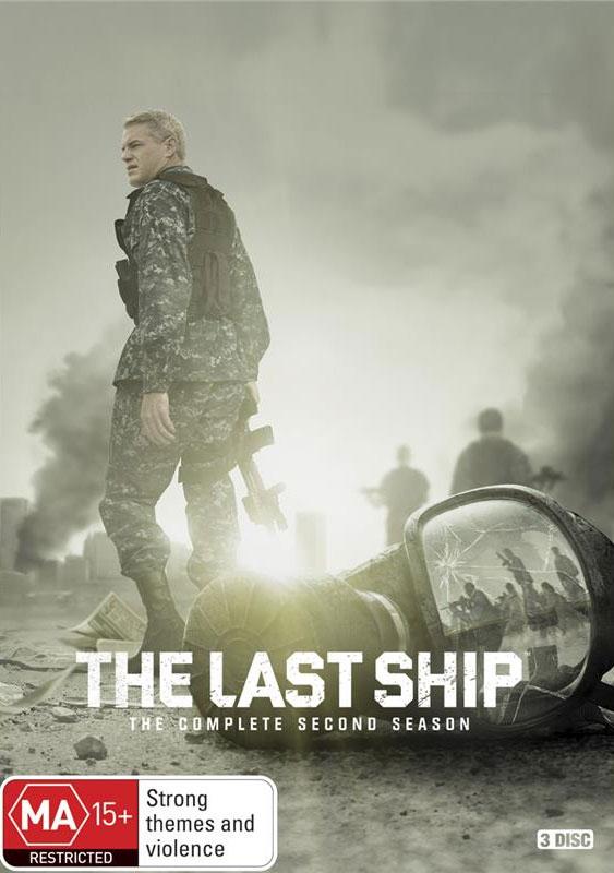 thelastship02