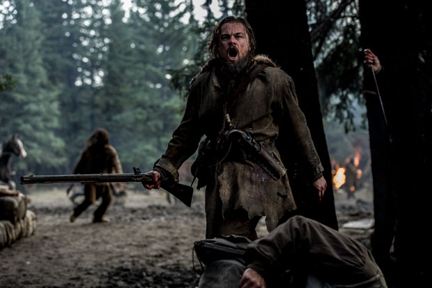therevenant006