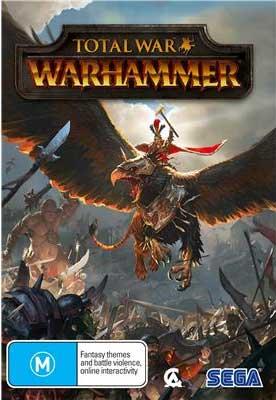 totalwarhammerpc00a