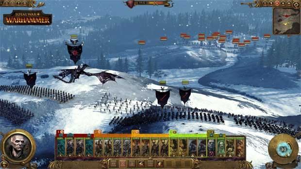 totalwarhammerpc01