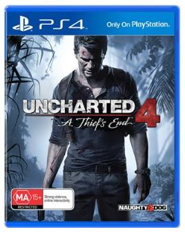 uncharted4-review-000a