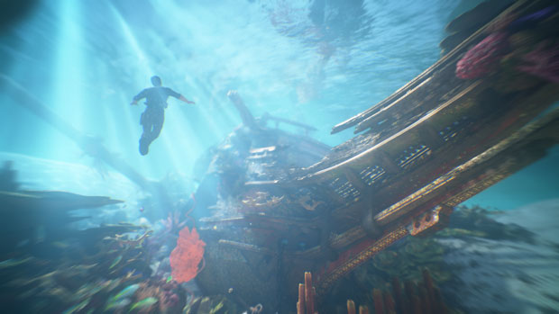 uncharted4-review-004