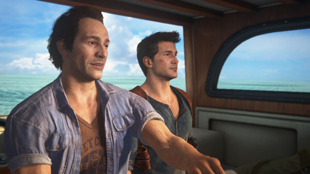 uncharted4-review-005
