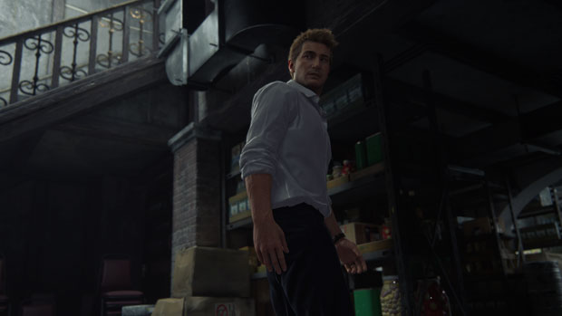 uncharted4-review-009
