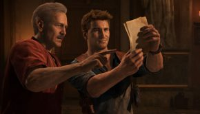 uncharted4-review-012