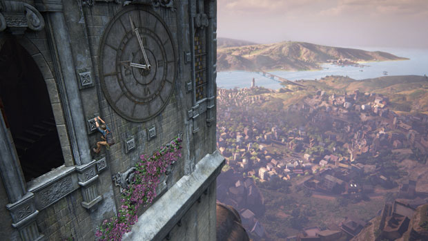 uncharted4-review-013