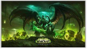 warcraftbeta