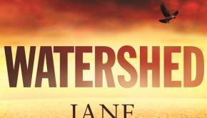 watershed02