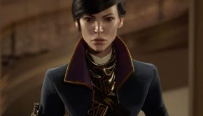 Dishonored2_trailer