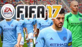 FIFA-17-Wishlist
