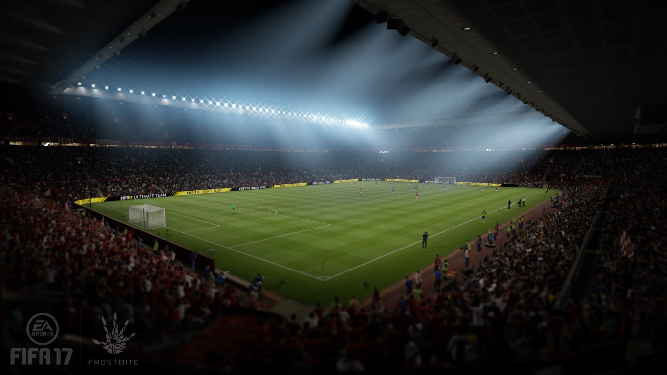 FIFA17_XB1_PS4_EAPLAY_OLD_TRAFFORD_WM_HI_RES