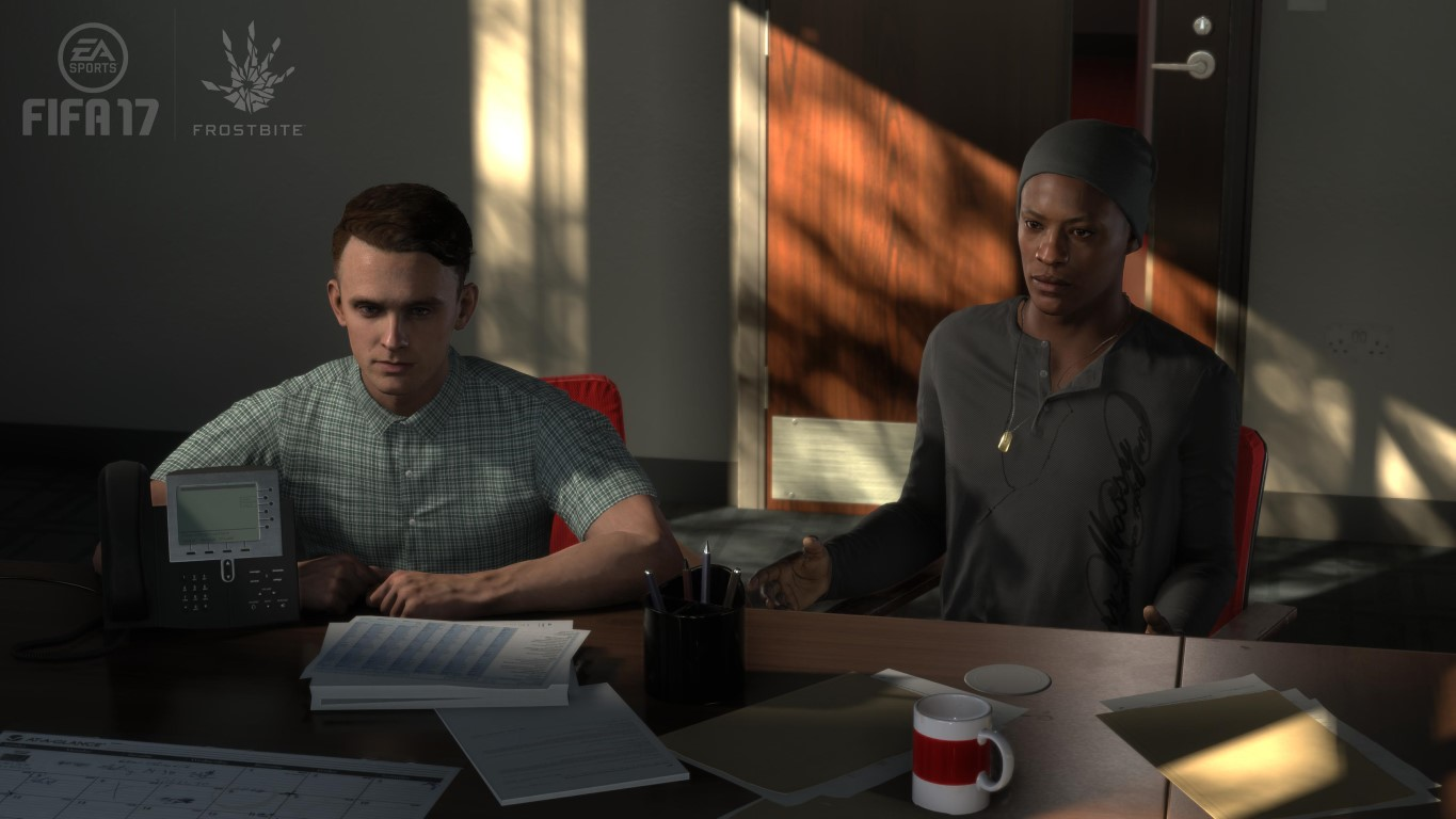 FIFA17_XB1_PS4_JOURNEY_HUNTER_OFFICE_3_WM_tif_jpgcopy