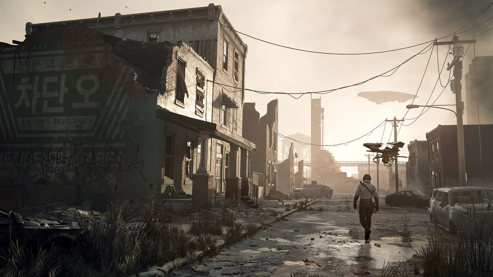 Homefront_The_Revolution_10