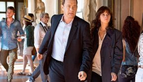 Inferno-Movie-2016-1