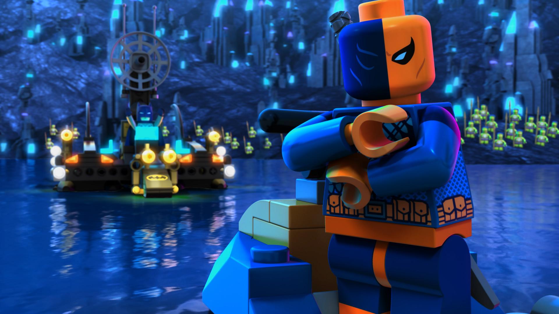 Lego_GCB046500